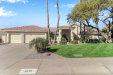 Photo of 10130 E Charter Oak Road, Scottsdale, AZ 85260 (MLS # 6022974)