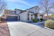 Photo of 41917 W Granada Drive, Maricopa, AZ 85138 (MLS # 6023009)