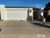 Photo of 157 Laguna Drive E, Litchfield Park, AZ 85340 (MLS # 6023072)