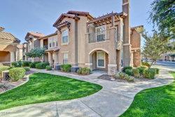 Photo of 14250 W Wigwam Boulevard, Unit 2422, Litchfield Park, AZ 85340 (MLS # 6023076)