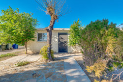 Photo of 13806 N Palm Street, El Mirage, AZ 85335 (MLS # 6023140)