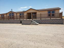 Photo of 58227 S 299th Avenue, Gila Bend, AZ 85337 (MLS # 6023180)