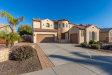 Photo of 446 W Desert Broom Drive, Chandler, AZ 85248 (MLS # 6023191)