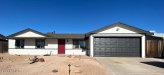 Photo of 3630 E Captain Dreyfus Avenue, Phoenix, AZ 85032 (MLS # 6023218)
