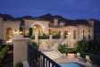 Photo of 21297 N 110th Way, Scottsdale, AZ 85255 (MLS # 6023236)