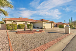 Photo of 10422 E Watford Way, Sun Lakes, AZ 85248 (MLS # 6023269)