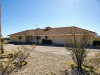 Photo of 19700 W Verde Hills Drive, Wickenburg, AZ 85390 (MLS # 6023281)