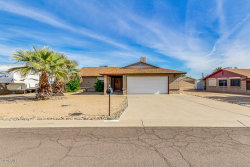 Photo of 11325 N Langford Avenue, Youngtown, AZ 85363 (MLS # 6023346)