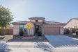Photo of 18173 W Glenrosa Avenue, Goodyear, AZ 85395 (MLS # 6023382)