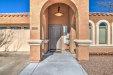 Photo of 10436 W Wood Street, Tolleson, AZ 85353 (MLS # 6023388)