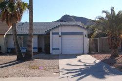 Photo of 1629 E Beverly Lane, Phoenix, AZ 85022 (MLS # 6023395)
