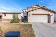 Photo of 7246 W Donner Drive, Laveen, AZ 85339 (MLS # 6023425)