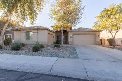 Photo of 13307 W Rovey Avenue, Litchfield Park, AZ 85340 (MLS # 6023432)