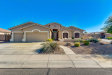 Photo of 6125 N Oro Vista Court, Litchfield Park, AZ 85340 (MLS # 6023490)