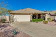 Photo of 6008 E Scafell Circle, Mesa, AZ 85215 (MLS # 6023647)