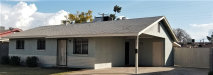Photo of 6521 W Mulberry Drive, Phoenix, AZ 85033 (MLS # 6023665)