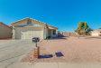 Photo of 503 S 9th Street, Buckeye, AZ 85326 (MLS # 6023685)