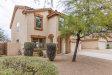 Photo of 4110 E Hide Trail, Phoenix, AZ 85050 (MLS # 6023757)