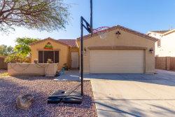 Photo of 13301 W Indianola Avenue, Litchfield Park, AZ 85340 (MLS # 6023777)