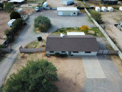Photo of 1020 N Meridian Road, Apache Junction, AZ 85120 (MLS # 6023780)