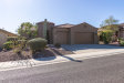 Photo of 3533 W Ashton Drive, Anthem, AZ 85086 (MLS # 6023850)