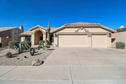 Photo of 29654 N 45th Street, Cave Creek, AZ 85331 (MLS # 6023863)