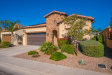 Photo of 37076 N Stoneware Drive, Queen Creek, AZ 85140 (MLS # 6023869)