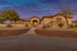 Photo of 3105 N Katie Lane, Litchfield Park, AZ 85340 (MLS # 6023902)