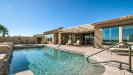 Photo of 18085 W Desert Sage Drive, Goodyear, AZ 85338 (MLS # 6023915)