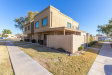 Photo of 1006 E Diamond Drive, Tempe, AZ 85283 (MLS # 6023924)