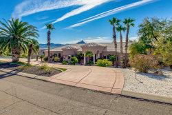 Photo of 16439 E Nicklaus Drive, Fountain Hills, AZ 85268 (MLS # 6023953)
