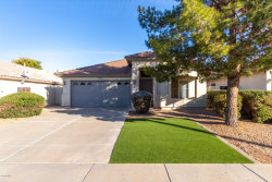 Photo of 724 E Redondo Drive, Gilbert, AZ 85296 (MLS # 6023991)