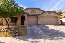 Photo of 5426 N Rattler Way, Litchfield Park, AZ 85340 (MLS # 6024004)