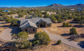 Photo of 5550 W Goliath Drive, Prescott, AZ 86305 (MLS # 6024022)