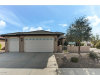Photo of 26263 W Lone Cactus Drive, Buckeye, AZ 85396 (MLS # 6024035)
