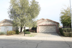 Photo of 14813 N 129th Drive, El Mirage, AZ 85335 (MLS # 6024051)