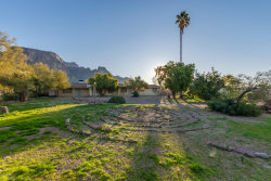 Photo of 1815 N Geronimo Road, Apache Junction, AZ 85119 (MLS # 6024057)