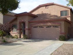 Photo of 16432 N 72nd Lane, Peoria, AZ 85382 (MLS # 6024114)