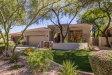 Photo of 11987 E Bella Vista Drive, Scottsdale, AZ 85259 (MLS # 6024141)
