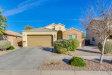 Photo of 8824 W Kingman Street, Tolleson, AZ 85353 (MLS # 6024145)