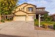 Photo of 9723 N 181st Drive, Waddell, AZ 85355 (MLS # 6024189)