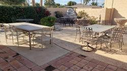 Tiny photo for 26433 S Lakemont Drive, Sun Lakes, AZ 85248 (MLS # 6024240)