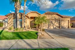 Photo of 4903 S Purple Sage Drive, Chandler, AZ 85248 (MLS # 6024260)