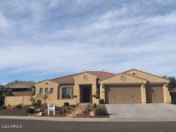 Photo of 5110 N Annie Court, Litchfield Park, AZ 85340 (MLS # 6024314)