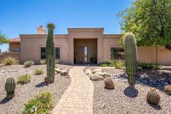 Photo of 16423 E Kingstree Boulevard, Fountain Hills, AZ 85268 (MLS # 6024406)