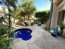 Photo of 7258 E Del Acero Drive, Scottsdale, AZ 85258 (MLS # 6024408)