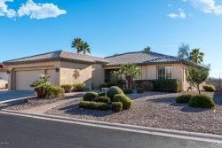 Photo of 8841 E Sunridge Drive, Sun Lakes, AZ 85248 (MLS # 6024439)