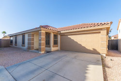 Photo of 2209 E 35th Avenue, Apache Junction, AZ 85119 (MLS # 6024442)