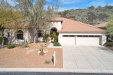Photo of 13494 E Sorrel Lane, Scottsdale, AZ 85259 (MLS # 6024475)