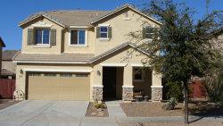 Photo of 21126 E Pecan Lane, Queen Creek, AZ 85142 (MLS # 6024510)